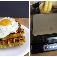 egg-iron