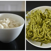 rice-pasta